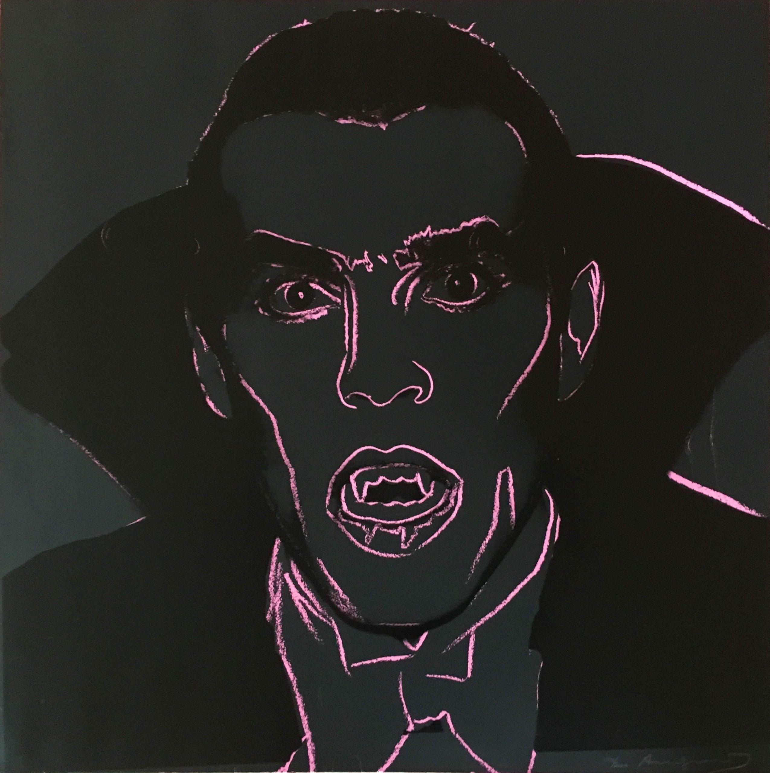 Dracula_1981